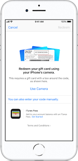 Card China Redeem Support App Apple Top up Your In Store xC0CAXwq