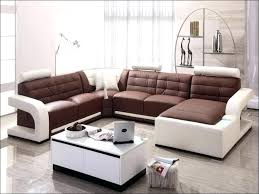 living spaces couches leather sofa sectional sofas grey best quality of
