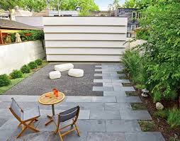 best 67 landscape ideas for front yard