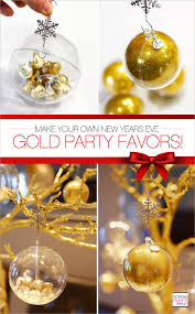 31 Best Party Ideas For 50th Images On Pinterest  50th Party Cocktail Party Decorations Diy