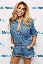 The Wendy Williams Show Will Return for ...