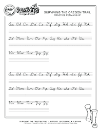 Practice Writing Letters Writing Alphabet Letters Worksheets Benhargrave Club