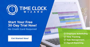 Time Card Calculator Free Free Online Work Hours Time Card Calculator With Breaks