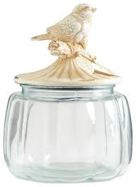Decorative Jars With Lids Decorative Jars With Lids Best Home Decorating Ideas 21