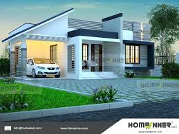 3 bedroom house plans in single floor new kerala model with cost 3 bedroom house plans in single floor new kerala model with cost
