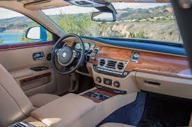 2014 rolls royce phantom interior. 27 35 2014 rolls royce phantom interior o