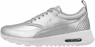 Air Max Thea Size Chart Nike Air Max Thea Se