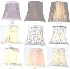 decorator lamp shades decorative lamp shades small decorative lamp shades small lampshades lamp shades home in decorator lamp shades