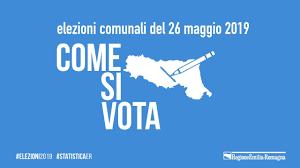 Comune di Malalbergo (BO) - Ufficio Elettorale