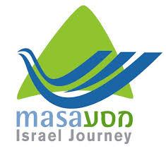 interning google tel aviv.  Tel Masa Israel Featured Internship Software Development Intern Google Throughout Interning Tel Aviv