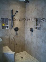 Small Picture Popular of Bathroom Shower Remodel Ideas with Small Bathroom