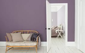 Wandfarbe Ideen Wand Grau Wan Beige Turkis Deko Schlafzimmer Das