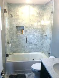 of shower doors bathroom shower glass door bathtubs glass shower doors over tub bathroom