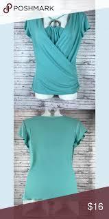 Iz Byer California Dress Size Chart Iz Byer California Iz Byer Shirt Size Medium Gently Used