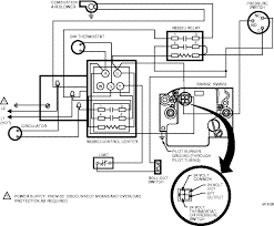 wiring diagram for honeywell round thermostat wiring honeywell sv9501m8129 smartvalve system control ng fast fast on wiring diagram for honeywell round thermostat