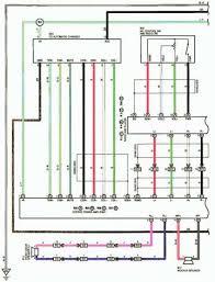 pioneer deh p4400 wiring diagram unique enchanting pioneer deh p430 pioneer deh p4400 wiring diagram unique beautiful pioneer deck wire diagram or nt electrical circuit of pioneer