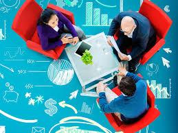 Introduction To Entrepreneurship Introduction To Entrepreneurship Americas Sbdc
