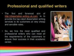 steps for writing a essay top argumentative essay editor service pay for college research papers hire our seasoned writers to get pay for college papers online
