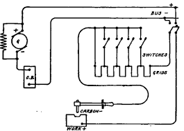 lincoln 225 arc welder wiring diagram on lincoln images free Welder Plug Wiring Diagram arc welder wiring diagram lincoln ranger welder wiring diagram lincoln 100 mig welder manual 50 amp welder plug wiring diagram