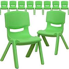 stacked chairs clipart. Delighful Clipart Share Facebook Twitter Pinterest 260 Shares Throughout Stacked Chairs Clipart R