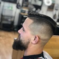 Barber Barbershop Barberlife Fashion Hairstyle Style Barbers