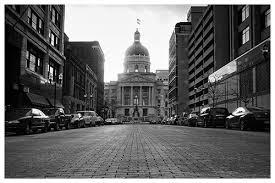 Perez & Perez Bankruptcy: Bankruptcy Attorney | Indianapolis