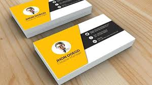– Intrabot Ideas Ca Free Business Great co A Back Card Design To