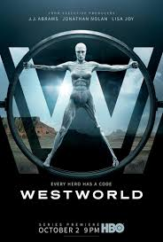 Behind the Scenes of Westworld s Make up Magic Westworld Watchers