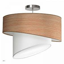 ceiling fan with drum light shade awesome ceiling light ceiling fan with drum shade light inspirational