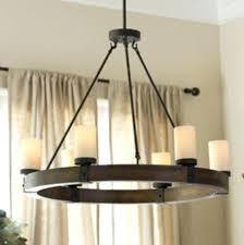 singular round chandelier light rustic chandeliers plans rustic wood chandelier australia