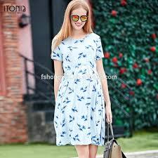 Clothing Design Manufacturers Foshan Clothing Manufacturers New Custom Design Maternity Long Dress For Pregnant Women Buy Maternity Long Dress Dress For Pregnant Women New Custom