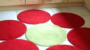 round area rugs perfect small rug designs red ideas white black for living room 9 round area rug small