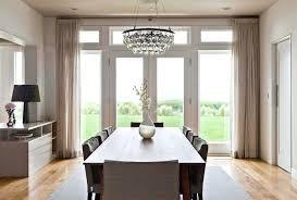 large dining room chandeliers best modern crystal chandelier dining room large modern dining room chandeliers