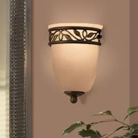 sconce lighting lowes. wall lights. sconces sconce lighting lowes