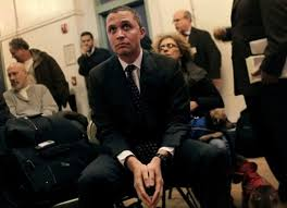 harold ford jr emily threlkeld wedding. wherever harold ford pays his taxes, he a lot of them. makes soooooo much money! when started in 2007 as vice chairman, merrill lynch \ jr emily threlkeld wedding