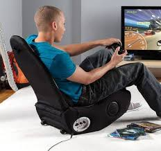 comfortable chairs for gaming. Comfortable Chair For Gaming Chairs