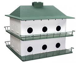 martin bird house plans. Large-size Of Endearing House Martin Bird Lebronxi In Plans