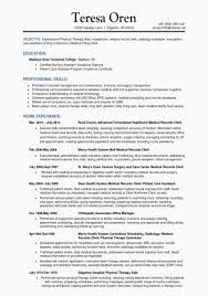 project scheduler resumes medical equipment engineer sample resume luxury project scheduler