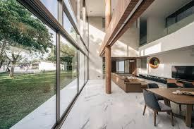 Hintergrundbilder Modern Innere Innenarchitektur Fenster