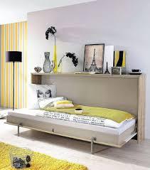 Kinder Zimmer Komplett Neu Kinderzimmer Schlafsofa Einzigartig Ikea