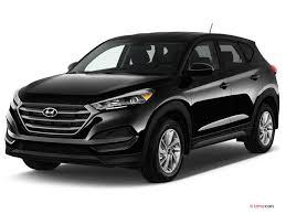 2016 Hyundai Tucson  R
