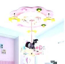 lighting for girls room. Teenage Bedroom Lighting Teen Girls Room Gorgeous  Lights In A Bottle Girl Lamps Lighting For Girls Room