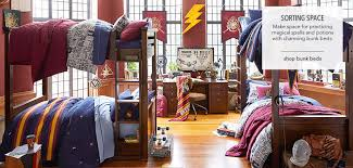 teenage girl bedroom furniture. new furniture teenage girl bedroom s