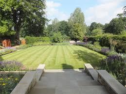 Kent Garden Design Impressive Inspiration Ideas