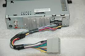 jvc receiver wiring diagram jvc image wiring diagram jvc kd r200 wiring harness jvc auto wiring diagram schematic on jvc receiver wiring diagram