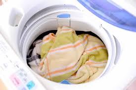 Review 4 dòng nước giặt cho máy giặt cửa trên