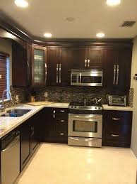 Kitchen Cabinets Miami Amazing Renovations For Kitchen Cabinets Miami And Laminate