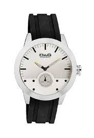 dolce gabbana mens watch dw0372 watch store dolce gabbana mens watch dw0372 0