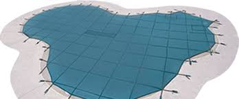 Automatic pool covers for odd shaped pools Covered Patio Inground Custom Safety Pool Covers Aquacal Inground Custom Safety Pool Covers Dohenys Pool Supplies Fast