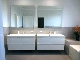 wall mounted cabinets ikea wall mount cabinet bathroom cabinets high bathroom cabinet bathroom wall mounted ironing